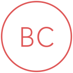 associated-services-badges-BC