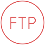 associated-services-badges-FTPT